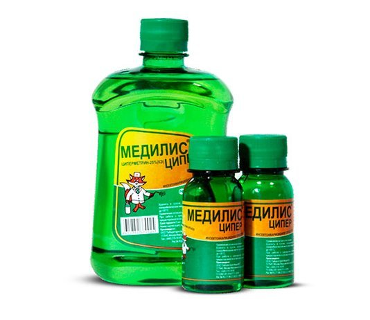 средства против запаха изо рта в аптеке