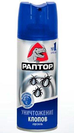raptor-ot-klopov-3