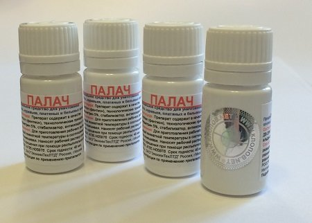 sredstvo-ot-klopov-palach-1