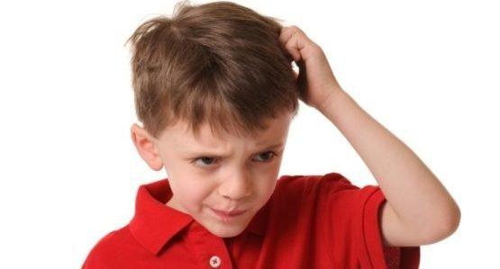 Существуют ли подкожные вши